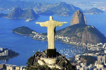 Elitefoot Brazil Tour 2020 POSTPONED