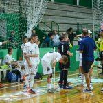 Elitefoot x Palmeiras-7