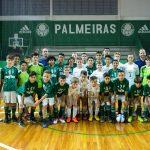 Elitefoot x Palmeiras-6