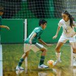 Elitefoot x Palmeiras-4