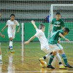 Elitefoot x Palmeiras-3