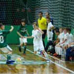 Elitefoot x Palmeiras-1