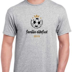 elitefoot suporters shirt-1 2020