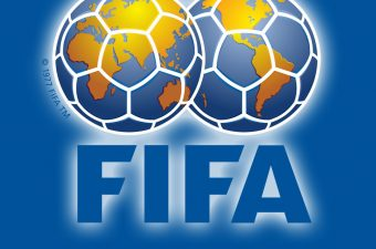 New Futsal Laws of the Game approved