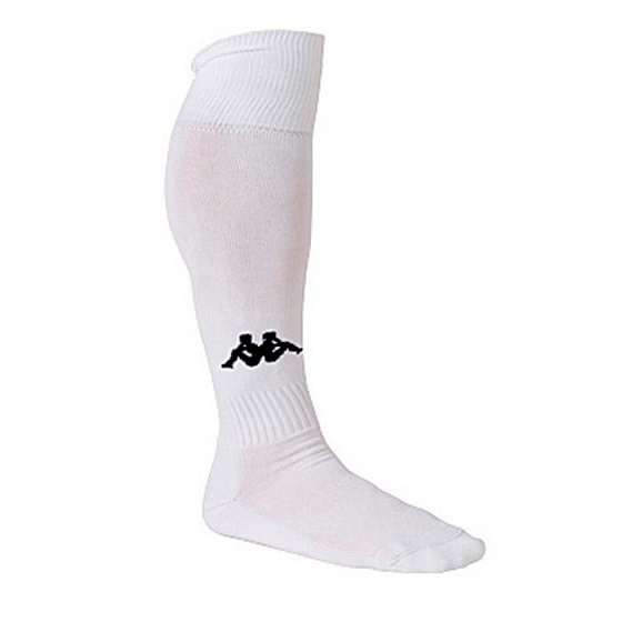 Kappa Match Socks Juniors