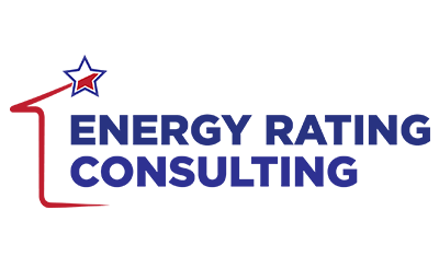 Energy Rating Consulting