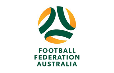 Footbal Federation Australia