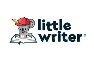 Little Writer
