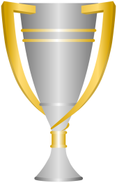 FQ STATE TITLES CHAMPIONSHIPS U14 CHAMPIONS