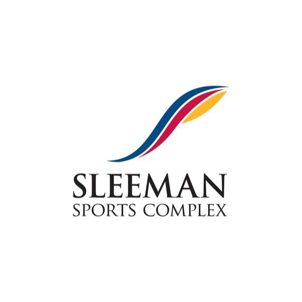 Sleeman Sports Complex